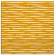 rug #737881 | square rug
