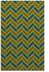 rug #740071 |  popular rug