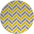 tracks rug - product 740546