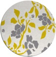 constance rug - product 742306