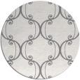 ciara rug - product 744066