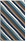 rug #750596 |  retro rug