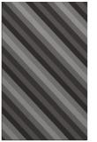 rug #750719 |  retro rug