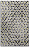 rug #752630 |  popular rug