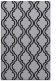 rug #755961    traditional rug