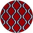 rug #756441 | round rug