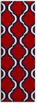 mode rug - rug #756793