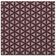 rug #757061 | square contemporary rug
