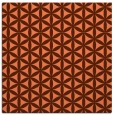 rug #757105   square contemporary rug