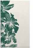 efflorescence rug - product 761262
