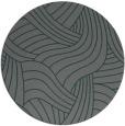 rug #765113   round art deco rug
