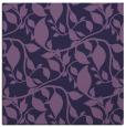 rug #765781 | square contemporary rug