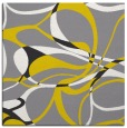 rug #771149 | square contemporary rug