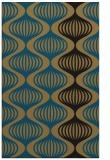 rug #780492 |  abstract rug