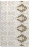 rug #780611    abstract rug