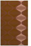 rug #780613 |  abstract rug