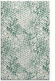 sideways rug - product 782620