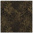 rug #783786 | square rug