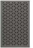 rug #784416 |  borders rug