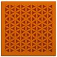 rug #820456 | square contemporary rug