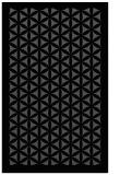 rug #837760 |  borders rug