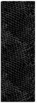 sideways rug - rug #837787