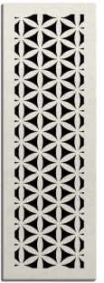 merkaba rug - product 838453