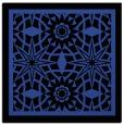 rug #843983   square contemporary rug