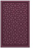 rug #854734 |  borders rug