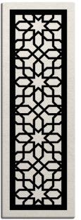azura rug - product 855516