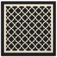 rug #857284 | square rug