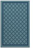rug #858221    traditional rug