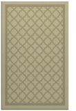 rug #858258    traditional rug