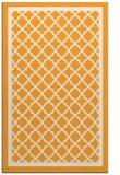 rug #858280 |  borders rug