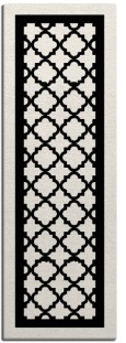 dalesby rug - product 858876