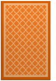 rug #863233 |  borders rug