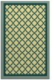 rug #863287    traditional rug