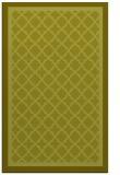 rug #863293 |  borders rug