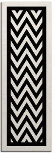 wigwam rug - product 870956
