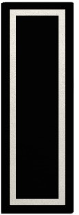 frame rug - product 874476