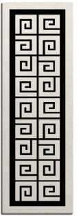 keymaster rug - product 877996