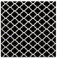 rug #879840 | square rug
