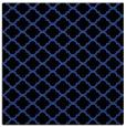 rug #879999 | square rug