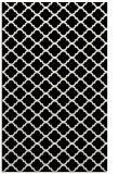 rug #880544    rug