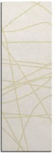 sluggie rug - product 883304