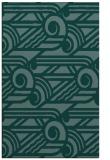 rug #884120 |  abstract rug