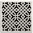 rug #885119 | square rug
