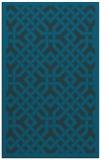 rug #885888 |  borders rug