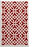 rug #886017    traditional rug