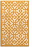rug #886168 |  borders rug